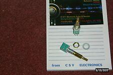 RCI 2950 2970 2995 & DX SERIES RANGER  DUAL SWR / RF POWER OUTPUT