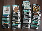LOT TRADING CARDS ADVANCED DUNGEONS & DRAGONS 2nd Ed/ADD2 / #47