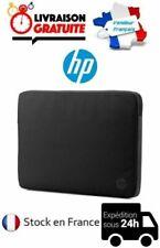 Housses et sacoches HP pour ordinateur portable