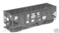 Tichy Train Group Six Pack USRA Hoppers Panel Sides Kit HO