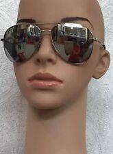 4832569fa1 Yves Saint Laurent Pilot Sunglasses for Women for sale | eBay
