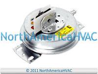 NIB Carrier Bryant Payne Air Pressure Switch HK06WC026