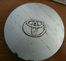 """1992-1996 Toyota Camry 15"""" Alloy Wheel Center Cap # 7825"""