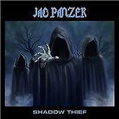 Shadow Thief, Jag Panzer CD | 4260255245762 | New