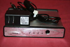Radiant POS Kitchen Controller P823F010 w/adapter-As Shown