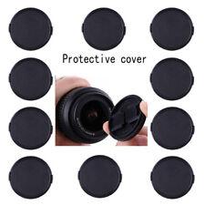 10pcs 40.5mm Plastic Snap on Front Lens Cap Cover for SLR DSLR camera Leica Sony