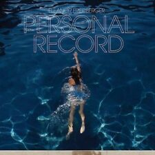 Eleanor Friedberger - Personal Record (NEW CD)