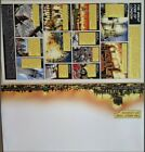 Great Fire Of London - Limited Edition/ Very Rare
