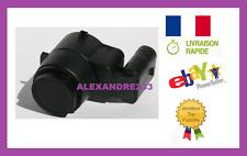 CAPTEUR RADAR DE RECUL AIDE STATIONNEMENT BMW SERIE 1 66209196705 0263003991