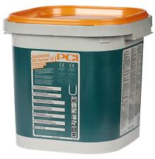 PCI Pecimor 2k 30 L Bitumen-dickbeschichtung Abdichtung Keller Keller-dicht