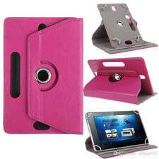 Universal Android Tablet PC Leather Case Protective Stand 10 in