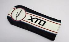 Brand New Adams Golf XTD Driver headcover