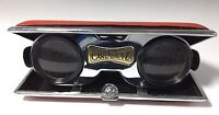 Vintage Carl Dietz Opera Glasses
