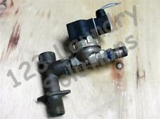 Front Load Washer One Way Water Valve Unimac P/N: F381702P [Used]