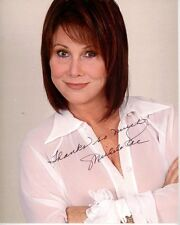 MICHELE LEE Signed Autographed Photo