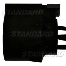 Trailer Tow Relay Connector Standard S-2236