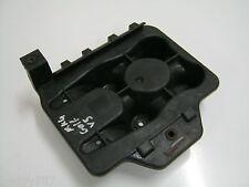 VW MK4 Golf Bora A3 Octavia Leon battery tray 1J0 804 373 E 1J0804373E
