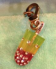 NWT 2006 POPSICLE/ TRI COLOR ICE POP CHARM YJRU0747