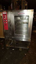 Blodgett Electric Combi Convection Steam Oven COS-101S Combination Steamer Unit