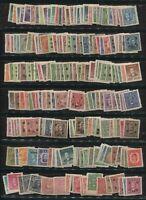 ROC China Stamp 1931-1949 Dr.Sun Yat-sen Stamps 1000 Stamps