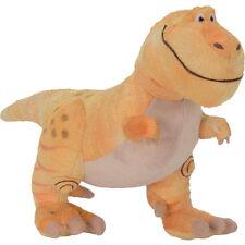 Simba Disney Good Dinosaur Nash Plüschtier