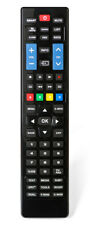 Telecomando di ricambio trasmettitori manuali telecomando akb72914209 per LG TVS