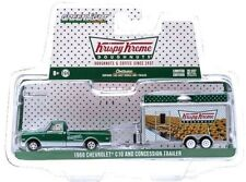 Greenlight Dodge Diecast Cars, Trucks & Vans