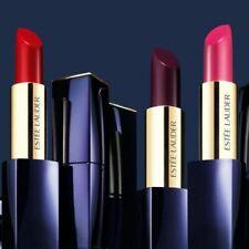 Estée Lauder Cream Lipsticks
