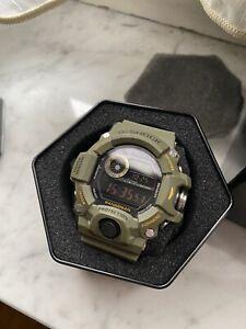 casio g-shock rangeman gw9400 - 3