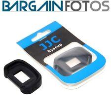 Visor EC-5 para Canon EOS 1Ds Mark III 1DX ocular-ENVIO GRATIS