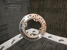 Honda NES125 @ NES 125  2000 00 01 02 Front Brake Disc Rotor