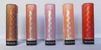 Revlon Colorburst Lip Butter Lipsticks~You pick Color 20, 60, 65, 70!