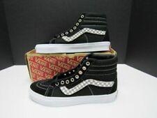VANS Men's EUR 39 EU Shoe for sale | eBay
