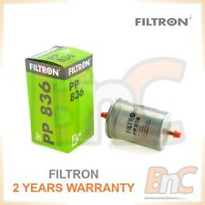 # GENUINE FILTRON FUEL FILTER VW GOLF I II III