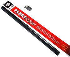 "New Napa 60-1651 16"" Fleet Edge Heavy Duty Windshield Wiper Blade Refill 57-26"