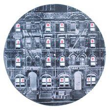 "New Led Zeppelin Slip Mat 12"" Lp Scratch Pad Dj Slipmat Audiophile Graffiti"