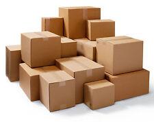 40 Teile Restposten Sonderposten Paket Wiederverkäufer Flohmarkt NEUWARE