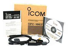 Más accesorios para radios bidireccionales