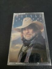 Always Yours By Willie Nelson (Cassette Tape 1990 CBS) New