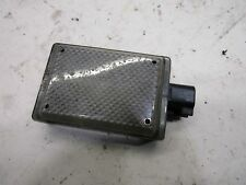 Jeep Grand Cherokee ZJ ZG 93-99 capot moteur Bay Lampe