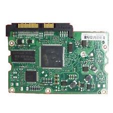 Seagate Barracuda ES.2 1TB HDD PCB Board - ST31000340NS