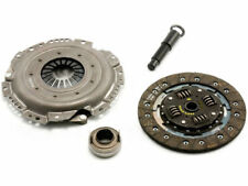 For 1986-1989 Honda Accord Clutch Kit LUK 25632HG 1988 1987 2.0L 4 Cyl