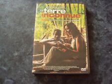 DVD  RENDEZ-VOUS EN TERRE INCONNUE  ZAZIE chez les Korowaï de Papouasie