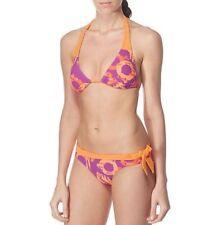 adidas Elastane Swimwear Bikini Sets for Women