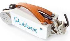 Kit moteur électrique RUBBEE V3.0 pour n'importe quel vélo *NEUF*