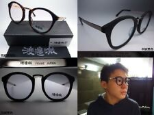 6850d8713af Watanabe Toru 58 Harry Potter titanium eyeglasses optical prescription  frames Rx