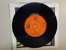 "BILLY J. KRAMER: 1941(Written By H. Nilsson)-His Love Is Just A Lie-U.k. 7"" CBS"