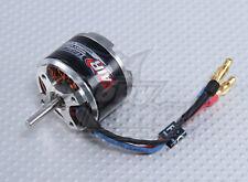 RC Turnigy LD3730A-1000 Brushless Motor 1000kv