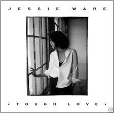 CD de musique pop pour Pop love