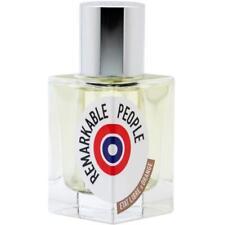 Etat Libre d'Orange Remarkable People EDP Eau de Parfum Spray 1oz (30ml) NEW